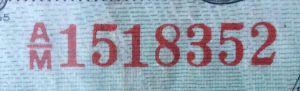 082C9829-AE11-4B04-8D69-105E8AD0B7DB-3480-00000316541D97AF_tmp