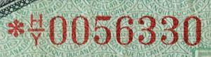4000CF82-B52E-4F93-9214-4A6D8FDA4993-3480-000003163EECDE08_tmp