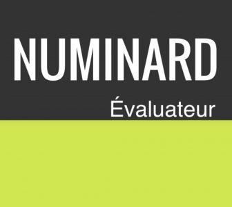 Numinard Évaluateur Numismatique